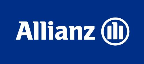 Allianz Hauptvertretung Jenny Drexler